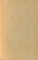 Aus Goethes Freundeskreis und andere Essays.