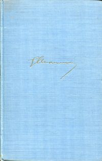 Clemenceau, ein kämpferisches Leben.