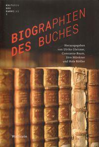 Biographien des Buches.