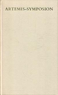 Das Problem der Übersetzung antiker Dichtung. [Artemis-Symposion. Weihnachts- und Neujahrsgabe].