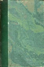 Verzeichnis einer Goethe-Bibliothek.