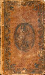 Bibliotheca rhetorum, praecepta et exempla complectens quae tam ad oratoriam facultatem quam ad poeticam pertinent, discipulis pariter ac magistris perutilis, editio sexta, auctore P. Gab. Franc. Le Jay,...