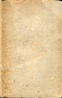 Revidirte Sammlung der Gesetze und Dekrete des Grossen und Kleinen Rathes der Stadt und Republik Bern, vom 10ten Juny 1803 bis 21sten September 1809, in welcher die durch veränderte Umstände oder spätere Verordnungen aufgehobenen Gesetze und Dekrete weggelassen worden, Band 1.