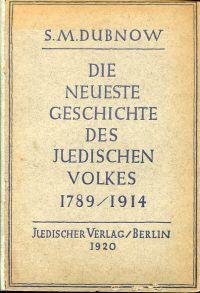 Das Zeitalter der ersten Reaktion (1815-1848). Das Zeitalter der zweiten Emanzipation (1848-1881).