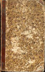 Lexicon Manuale Hebraicum Et Chaldaicum In Veteris Testamenti Libros. Post Editionem Germanicam Tertiam Latine Elaboravit Multisqve Modis Retractavit et avxit.