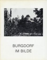 Burgdorf im Bilde.