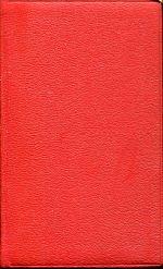 Lancelot und Ginevra. Ein Liebesroman am Artushof. Den Dichtern des Mittelalters nacherzählt.