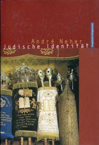 Jüdische Identität. Einführung in den Judaismus.