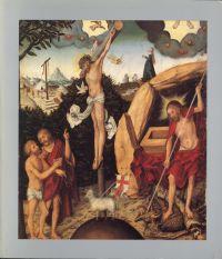 450 Jahre Reformation in Osnabrück. V.D.M.I.Æ., Gottes Wort bleibt in Ewigkeit ; [eine Ausstellung des Kirchenkreises Osnabrück, der Stadt Osnabrück und des Landkreises Osnabrück vom 18. April bis 29. August 1993 in der St. Marienkirche Osnabrück].