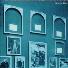 Das Kunsthistorische Museum Wien. Die Geschichte des Hauses am Ring. 100 Jahre im Spiegel historischer Ereignisse.