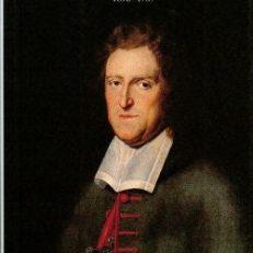 Alexander Sigismund von Pfalz-Neuburg, Fürstbischof von Augsburg 1690 - 1737. Ein Beitrag zur Kulturgeschichte Schwabens im Hochbarock.