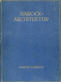 Barock-Architektur.