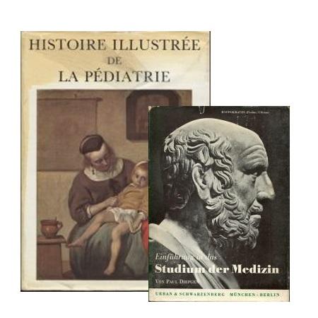 Medizingeschichte