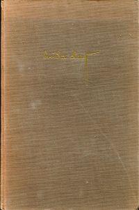 Bruder-Klausen-Buch.