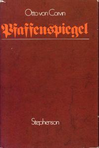 Pfaffenspiegel. Historische Denkmale des Christlichen Fanatismus.