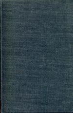 Opera, Tomus IV: Tetralogiam VIII continens. Recogn. breviqve adnot. critica instruxeruxit Ioannes Burnett.