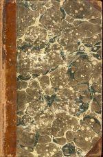 Francisci Vigeri Rotomagensis De Praecipius Graecae Dictionis Idiotismis Liber cum animadversionibus Henrici Hoogveeni, Ioannis C. Zeunii et G. Hermanni. In Griechisch und Latein.