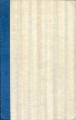 20. Jahrhundert. Texte und Zeugnisse ; 1880 - 1933.