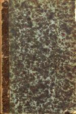 Der Weltverkehr und seine Mittel. Rundschau über Schifffahrt und Welthandel. Die internationale Industrie-Ausstellung im Jahre 1867.