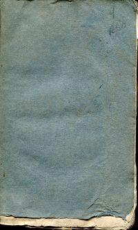 Nouveau traité de la rage, observations cliniques, recherches d'anatomie pathologique et doctrine de cette maladie.