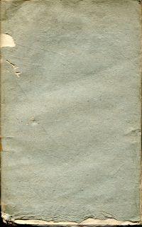 Thomae Glass Commentarii Duodecim de Febribus ad Hippocratis Disclipinam Accomodati. Angebunden: Thomae Giudeti Dissertationes de Biliosis Febribus.