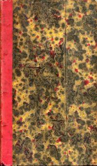 Cours de Fièvres par Feu M. de Grimaud corrigée et augmentée d'une Introduction et de Supplémens qui rendent ce Cours complet par J.-B.-E. Demorcy-Dellettre.