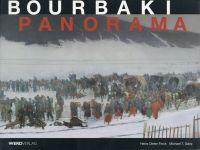 Bourbaki Panorama.