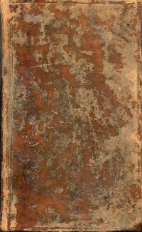 Johann Gottlob Krügers Naturlehre Zweyter Theil, welcher die Physiologie, oder Lehre von dem Leben und der Gesundheit der Menschen in sich fasset. Nebst Kupfern und vollständigem Register. Mit Randglossen.