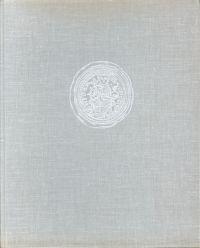 Brakteaten der Stauferzeit. 1138 - 1254. Aus d. Münzensammlung der Deutschen Bundesbank.