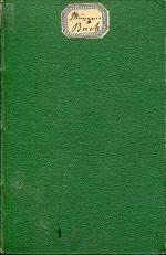 Abbildung der cursirenden Geldsorten. mit Beysetzung ihres Gehalts, Gewichts und Werthes. Représentation Des Espèces D'Argent En Circulation.