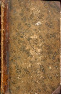 Catalogus numismatum veterum Graecorum et Latinorum, maxime vero imperatorum, augustarum, caesarumque Romanorum, quae extant in museo civitatis Bernensis.