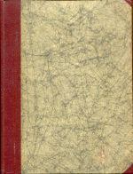 Catalogue raisonné d'une collection de médailles.