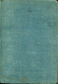 Thaler-Cabinet, : Beschreibung aller bekannt gewordenen Thaler, worin auch alle diejenigen Stücke aufgenommen wurden, welche in Madai's Thaler-Cabinet beschrieben worden sind, 2. Abtheilung.