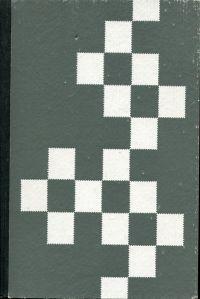 Zauberwelt der Briefmarke. Sammeln nach Motiven.