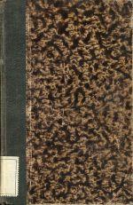 Historiae ecclesiasticae libri I - X.