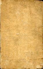 Abhandlungen von den Fabeln und deren Verfassern und vor das Rührende in der Comödie aus dem Lateinischen übersetzt. Nebst Dorats Versuche von der Erzehlung.