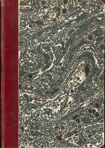 Schweizergeschichtliches Repertorium III. Bibliographie der in Zeit- und Sammelschriften der Jahre 1901 - 1912.