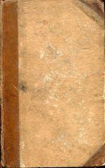 Abhandlung über die Venerische Krankheit. Band 1.