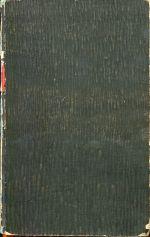 Münzstudien, Band 1. [Hefte 1, 2, 3.]