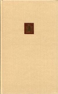 Wilhelm-Goldmann Verlag 1922 - 1962. [Aus Anlass d. Fertigstellung des neuen Verlagshauses in München und des 40jährigen Bestehens des Verlages].