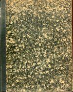 Observations géologiques sur la Jura Soleurois. Extrait du cinquième volume des nouveaux Mémoires de la Société Helvétique des Sciences Naturelles.