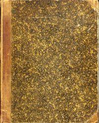 Talhoffers Fechtbuch. Ambraser Codex. Aus dem Jahre 1459 gerichtliche und andere Zweikämpfe darstellend. Herausgegeben von Gustav Hergsell.