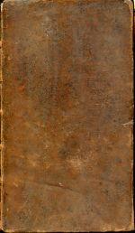 Description de l'Aimant, Qui s'est formé à la pointe du Clocher neuf de N. Dame de Chartres. Avec plusieurs Expériences très- curieuses, sur l'Aimant et sur d'autres matières de Physique.