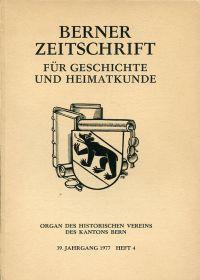 Aus bewegten Tagen. Briefe des Berner Professors Karl Herzog an seine Familie 1845.