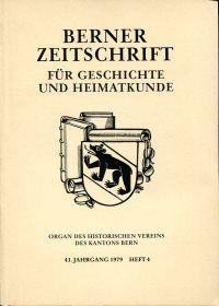 Wohnraum und Familienstruktur am Ende des 19. Jahrhunderts.