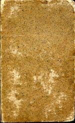 Caroli a Linné Ord. Stellae Polaris Equitis Genera Plantarum eorumque Characteres naturales secundum numerum figuram, situm et proportionem omnium fructificationis partium. Juxta Thunbergii emendationes digesta. Curante Thaddaeo Haenke.