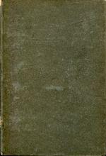 Archiv des Historischen Vereins des Kantons Bern, 17. Band.