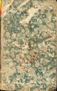 August Gottlieb Richters der Arzneywissenschafft und Weltweisheit Doktors, Chirurgische Bibliothek. Band 1, 2, 3 (3. und 4. Stück), 4, 5, 6 (in 11 Bänden).