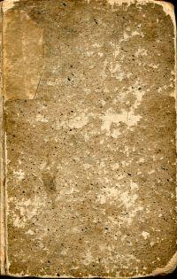 Gründliche Anleitung zur Schmelzkunst und Metallurgie Zweiter Teil welcher das Ausschmelzen, Ausscheiden und Zubereiten der Halbmetalle enthält.