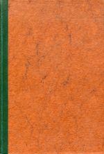 Graecitas biblica. Novi Testamenti exemplis illustratur.